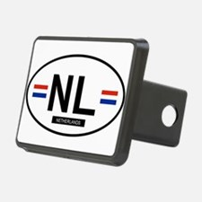 NETHERLANDS.png Hitch Cover