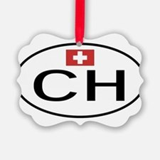 CH Switzerland.png Ornament