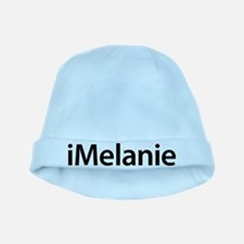 iMelanie baby hat