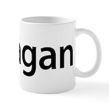 iMeagan Mug