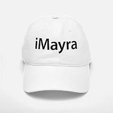 iMayra Baseball Baseball Cap