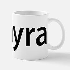 iMayra Mug