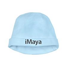 iMaya baby hat