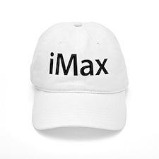 iMax Baseball Cap