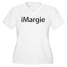 iMargie T-Shirt