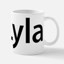 iLyla Mug