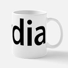 iLydia Mug