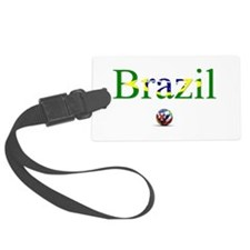 Brazil CafePress.bmp Luggage Tag