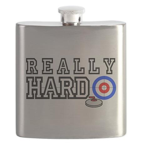 Really-Hard3.jpg Flask