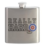 Really-Hard3.jpg Flask