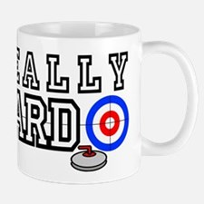 Really-Hard3.jpg Mug