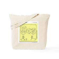 Funny Funny arsenal Tote Bag