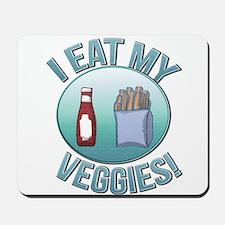 I Eat My Veggies cp.png Mousepad