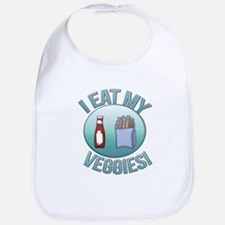 I Eat My Veggies cp.png Bib