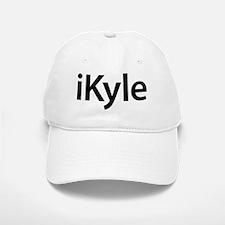 iKyle Baseball Baseball Cap