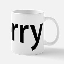 iKerry Mug