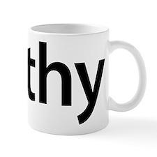 iKathy Mug
