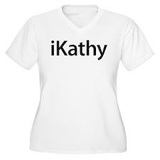 iKathy T-Shirt