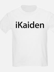 iKaiden T-Shirt