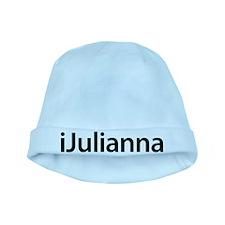 iJulianna baby hat