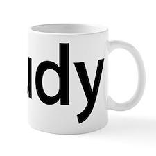 iJudy Mug