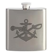 SWCC (2) Flask