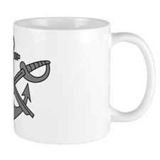 SWCC (2) Mug