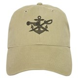 Swcc navy Hats & Caps