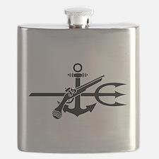 UDT (1) Flask