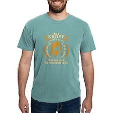 Albino Charity organization Sweatshirt