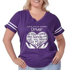ONLY REASON Women's Long Sleeve Shirt (3/4 Sleeve)