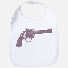 revolver Bib