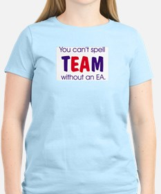ea-team.jpg T-Shirt
