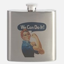 rosietheriviter1.png Flask