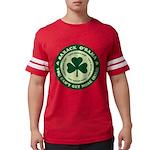 cantget.png Mens Football Shirt