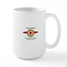 ucfm_store_logo Mugs