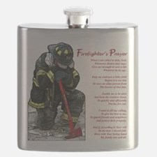 firePrayer.png Flask