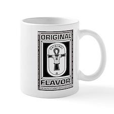 Original Flavor® Logowear Mug