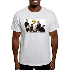 hamburgrutles T-Shirt