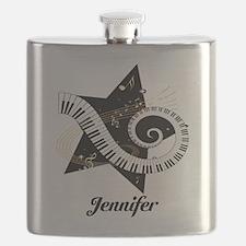musicaldesign Flask