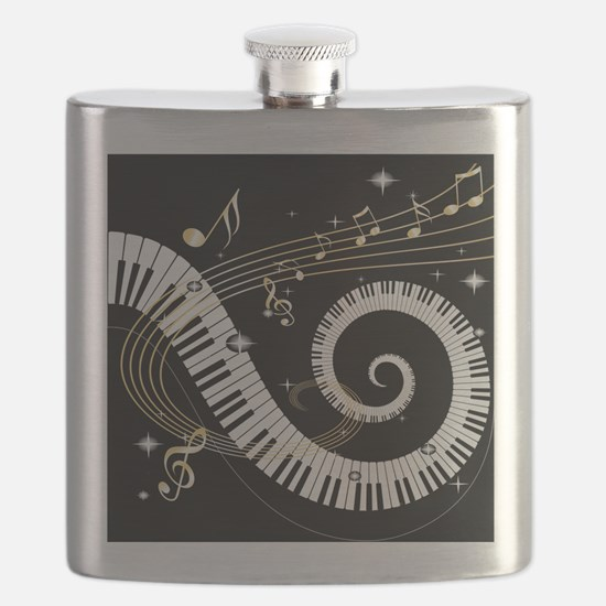musicgiftsquare.jpg Flask