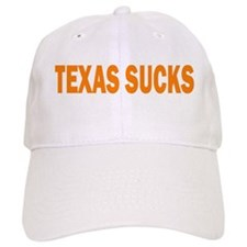 Texas state university Baseball Cap