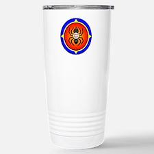 CHEROKEE WATER SPIDER Travel Mug