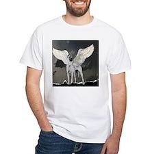 Shirt Great Dane