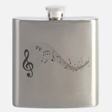 musicnotes4.png Flask