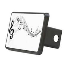 musicnotes4.png Hitch Cover