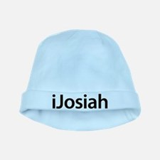 iJosiah baby hat