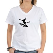 Water Skiing Shirt