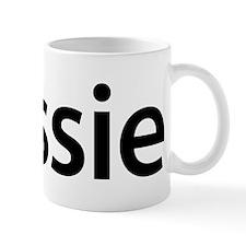 iJessie Mug