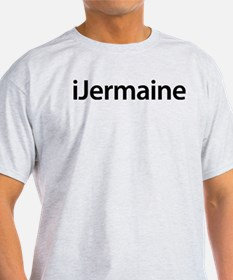 iJermaine T-Shirt